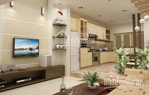 Bán căn hộ Vincom Đồng Khởi, 173m2, căn góc 3P sổ hồng vĩnh viễn 30 tỷ có ban công, call 0977771919 ảnh 0