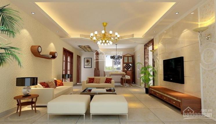 Bán căn hộ Vincom Đồng Khởi 234m2 có 4PN đang cho thuê 120 triệu/tháng, bán 39 tỷ sổ hồng ảnh 0