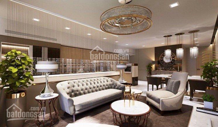 Bán căn hộ Thảo Điền Pearl 2 phòng ngủ, căn góc view rất đẹp 115m2 lầu 18, call 0977771919