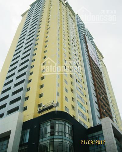 Bán căn hộ 153m2 siêu đẹp, toà nhà FLC Lê Đức Thọ, Nam Từ Liêm, HN. LH 0985.26.9999