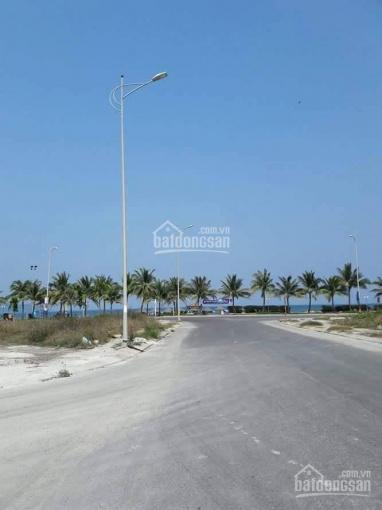 Bán đất MT đường Hoàng Sa, P Thọ Quang, Q Sơn Trà