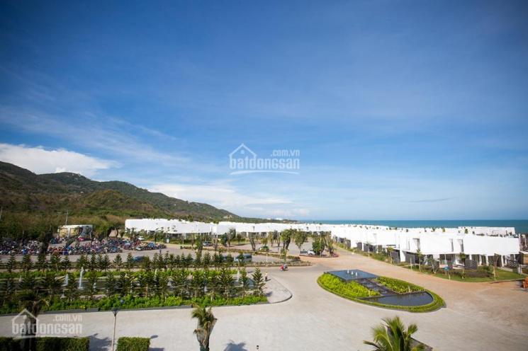 Cần bán biệt thự mặt biển Oceanami Long Hải, 3PN, full nội thất, giá 5,4 tỷ. LH: 0938 93 79 78 ảnh 0
