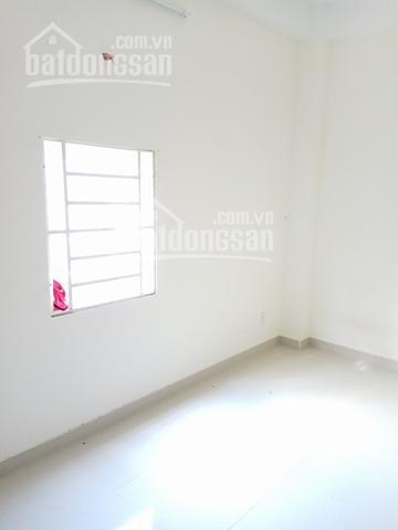 Nhà trọ 156/20 Đường Số 23, Phường 15, Quận Gò Vấp, Thành Phố Hồ Chí Minh