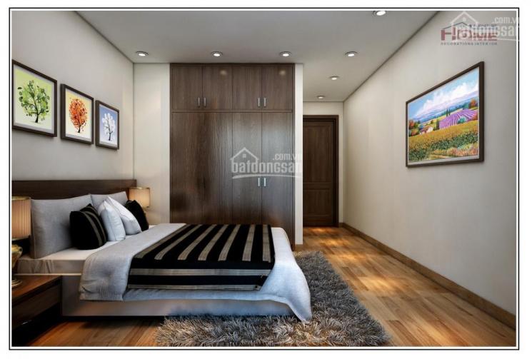 Bán toà nhà căn hộ 8 tầng diện tích 118m2 mặt tiền 8m, mặt phố Tô Ngọc Vân, Tây Hồ: 0981222026