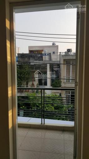 Nhà trọ 482/35 Nơ Trang Long, Phường 11, Quận Bình Thạnh, Thành Phố Hồ Chí Minh
