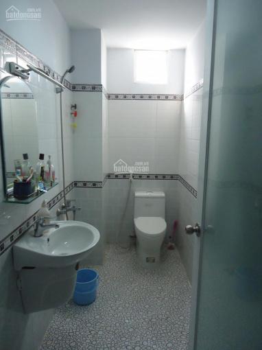 Nhà trọ 51 Bàu Cát 1, Phường 2, Quận Tân Bình, Thành Phố Hồ Chí Minh