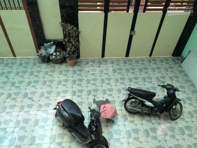 Nhà trọ 196 Nghĩa Phát, Phường 2, Quận Tân Bình, Thành Phố Hồ Chí Minh