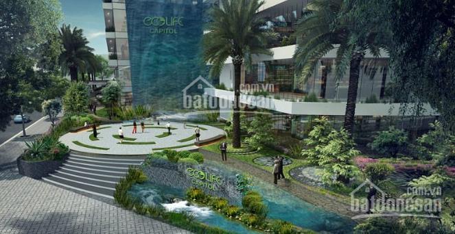 Cho thuê căn hộ chung cư C37 Bắc Hà, nhiều căn hộ đang trống vào ở ngay. 0968873668