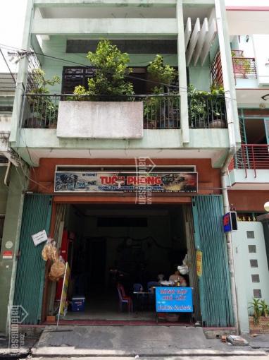 Nhà trọ 162 Võ Thành Trang, Phường 2, Quận Tân Bình, Thành Phố Hồ Chí Minh