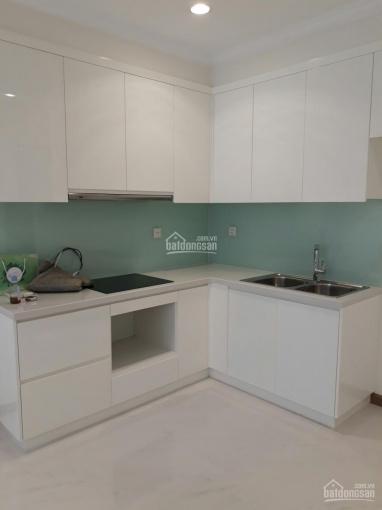 Tôi cho thuê căn hộ 80m2, 2PN Vinhomes Central Park giá 16.5tr bao phí. 0916946899
