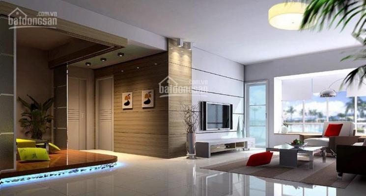 Chủ bán Sunrise City Central, 147m2 tầng 28 view hồ bơi - xem nhà được ngay, nhà đẹp tỷ 0977771919 ảnh 0
