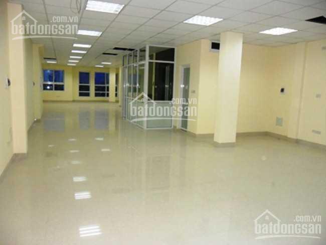 Cho thuê văn phòng giá rẻ Ngụy Như Kon Tum, Thanh Xuân, vị trí cực đẹp. LH: 0967.563.166