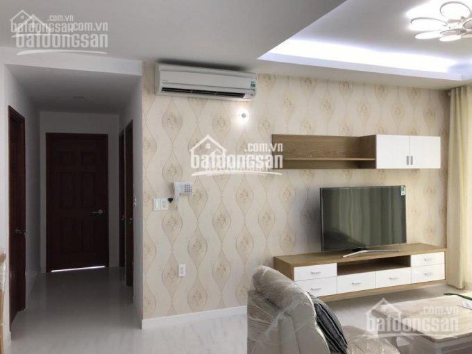 Cần cho thuê gấp vô số căn hộ Tropic Garden, giá từ 14 - 38tr/th. LH Ms Lan 0938 587 914