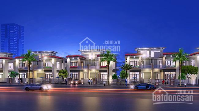 Biên Hòa Riverside cơ hội tốt cho khách hàng mùa ở hậu dịch. Liên hệ Trọng Chinh 0937652128 ảnh 0
