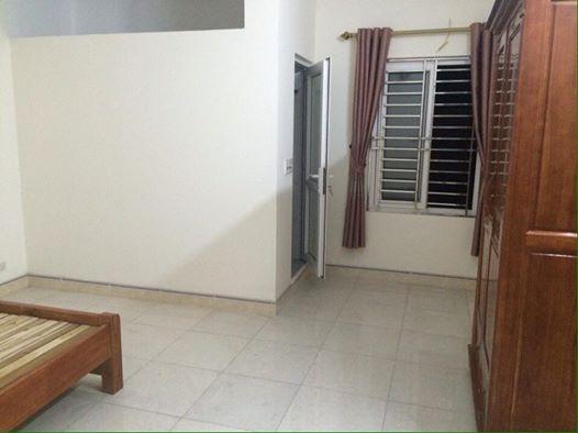 Cho thuê phòng khép kín ở TP Thái Nguyên. LH: 0912710011