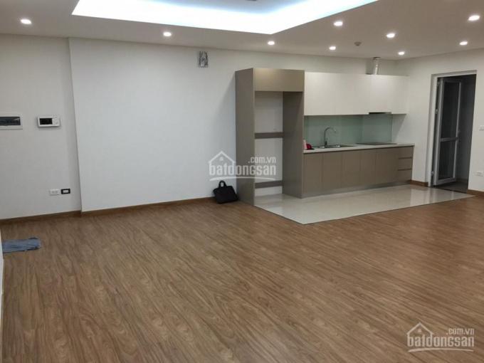 Cho thuê chung cư Times Tower HACC1 Lê Văn Lương 134m2, 3PN, đồ cơ bản 14 triệu/th 0916.242.628