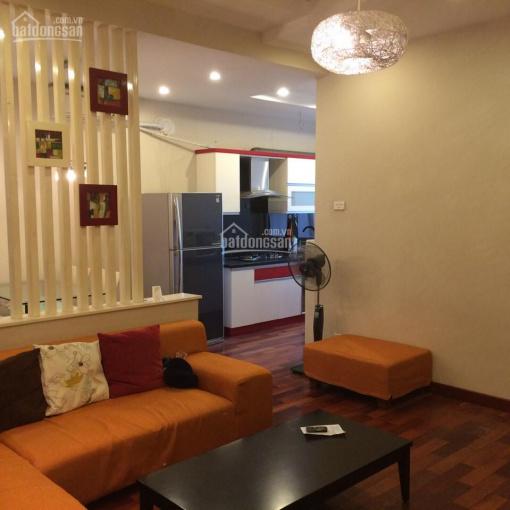 Cho thuê gấp căn hộ chung cư 17T4 Hoàng Đạo Thúy 120m2, 2PN, full đồ đẹp 12 triệu/th- 0916.24.26.28
