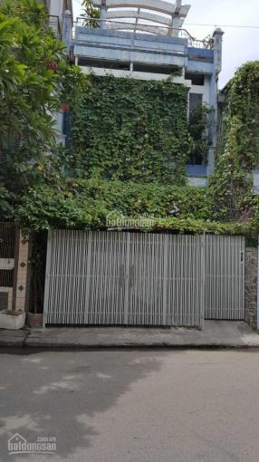 Cần bán nhà tại đường Đồng Nai, P. Phước Hải, TP. Nha Trang, tỉnh Khánh Hòa