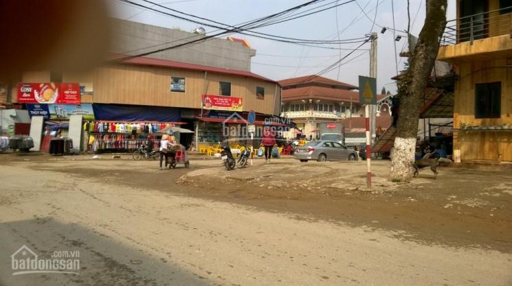 Bán đất đường Điện Biên Phủ, Sa Pa, Lào Cai, 0936023588