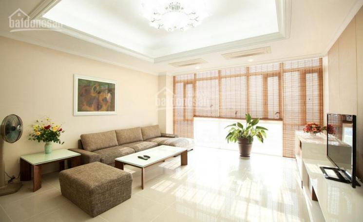 Bán căn hộ giá rẻ nhất Saigon Pearl 3PN, 127m2, giá 5,25 tỷ. LH 0931452132
