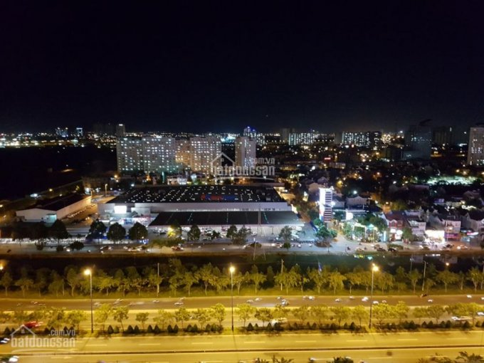 Bán căn hộ Saigon Pearl giá rẻ, rẻ nhất Saigon Pearl. LH 0931452132