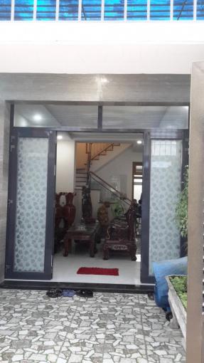 Chính chủ cần bán nhà đẹp, mới xây dựng, ngay trung tâm TP Nha Trang với giá hấp dẫn. LH:0918157447