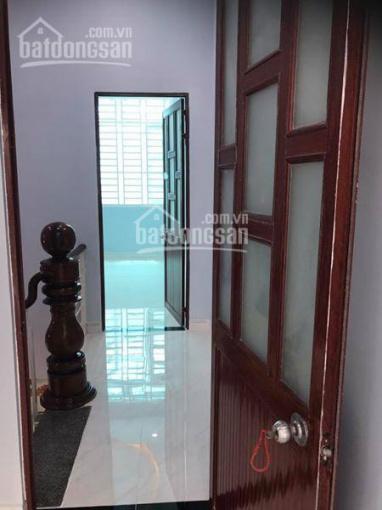 Gia đình cần bán gấp nhà mt 346 phan huy ích, p12, gò vấp. lh: 01264945517