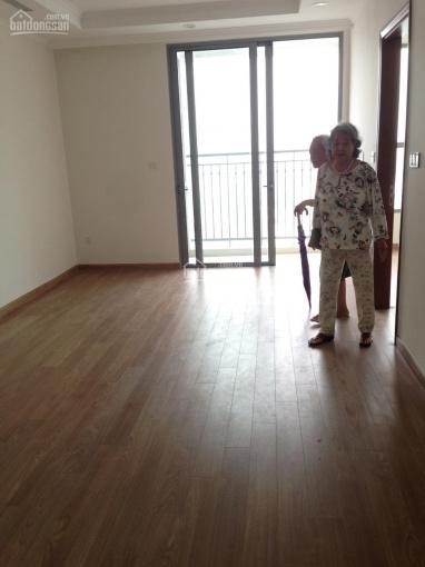 Cho thuê căn hộ chung cư cao cấp 2pn times city park hill, giá rẻ