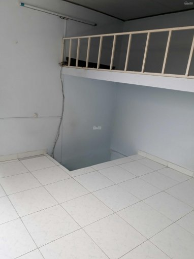 Nhà trọ 7 Thân Nhân Trung, Phường 13, Quận Tân Bình, Thành Phố Hồ Chí Minh