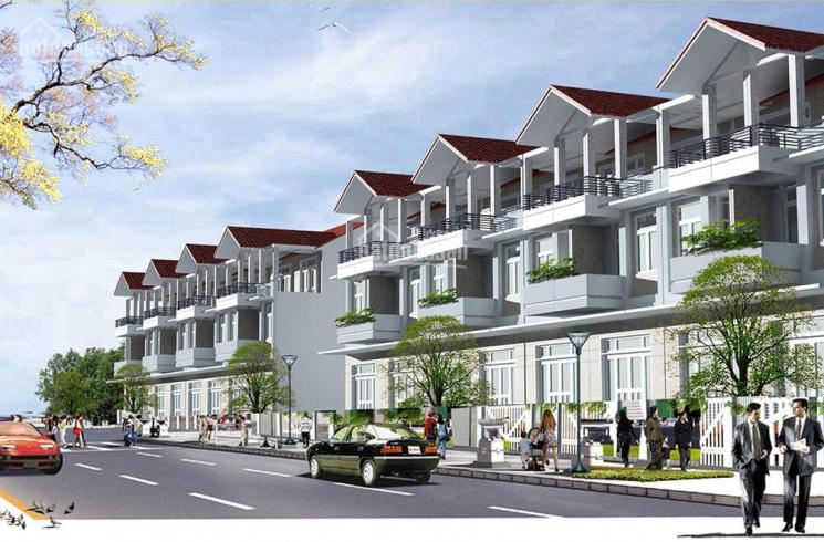 Ra mắt dự án KĐT Tân Trường, Hải Dương, hiện chúng tôi đang nhận đặt chỗ chọn nền đẹp LH 0987771022