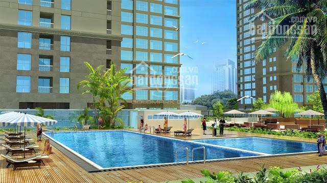 Ban quản lý chung cư khu vực mỹ đình 1-2 cho thuê căn hộ giá rẻ, miễn phí dịch vụ, lh 0974131889