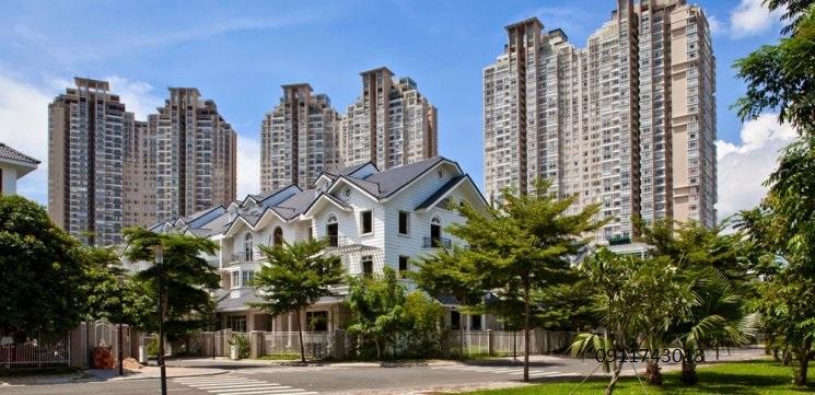 Bán chung cư Saigon Pearl, 2PN, 90m2 giá hữu nghị cho khách thiện chí là 3,9 tỷ/căn