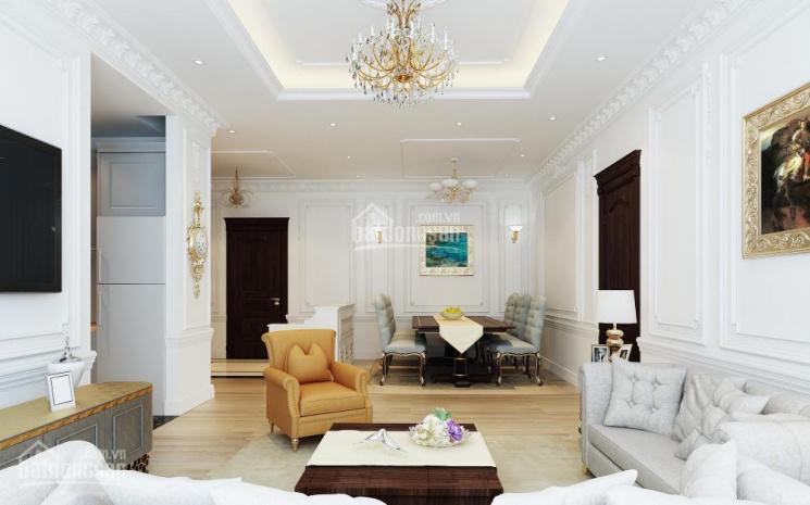Chung Cư CT8 mỹ đình giá chỉ từ 2.3tỷ/căn, LS 0% vay tối đa 80%, nhận căn đẹp tòa E3: 0971288166