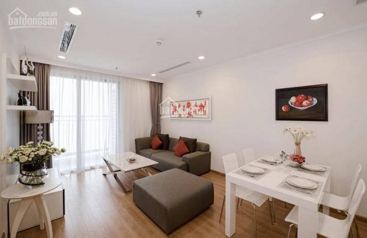 Linh: 091.213.4494 cho thuê căn hộ Park Hill Premium 1 - 3PN, giá chỉ từ 8 triệu/tháng