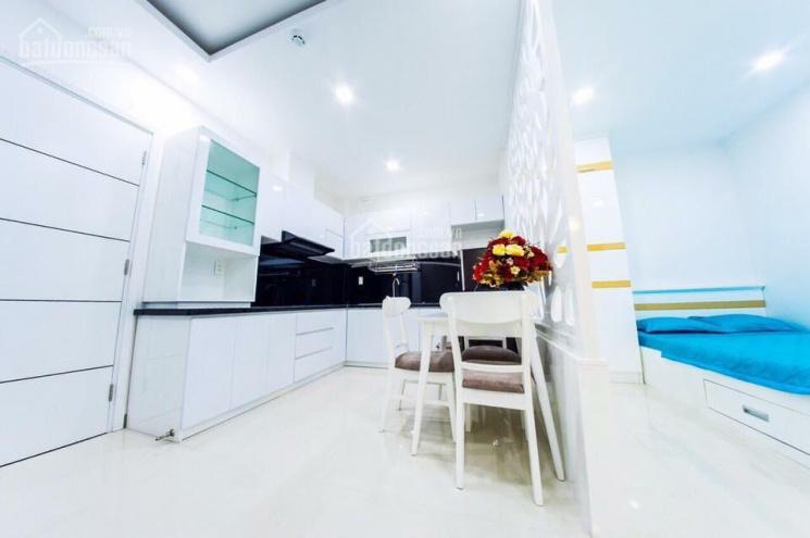 Bán gấp nhà nội bộ đường Bình Quới, phường 27, Q. Bình Thạnh, 133m2, 11,5 tỷ
