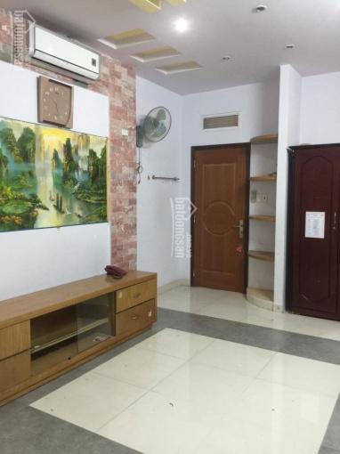 Cho thuê phòng trọ mới 100% đẹp như căn hộ mini, giờ giấc tự do. Hẻm 263 Lý Thường Kiệt, P15, Q11