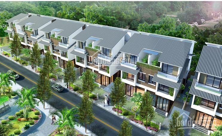 Hiện tại tôi có căn liền kề Thanh Hà cần bán, sát sảnh chính chung cư giá 28tr/m2, LH 0974126633