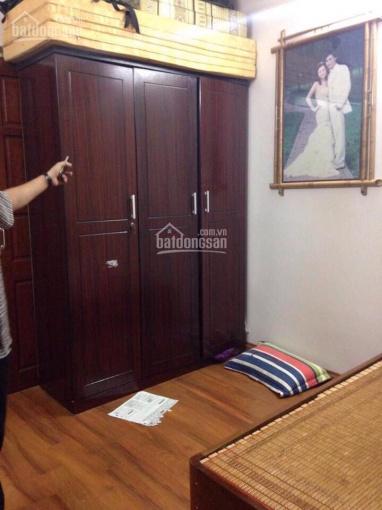 Cho thuê nhà riêng nguyễn khang 35m2 x 4 tầng full nội thất giá 9.5tr/tháng. lh 0974131889