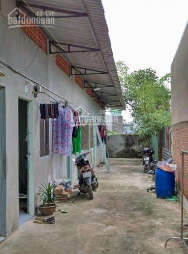 Nhà trọ 140/27 Đường Vườn Lài, Phường An Phú Đông, Quận 12, Thành Phố Hồ Chí Minh