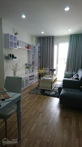 Chuyên cho thuê nhiều căn hộ chung cư City Gate Towers giá 7 tr,  xem nhà bất kỳ lúc nào 0902861264