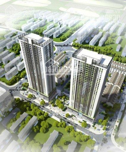 Bán chung cư A10 Nam Trung Yên, Yên Hòa, Cầu Giấy, Hà Nội, LH 0982 917 880, Mr Tiến