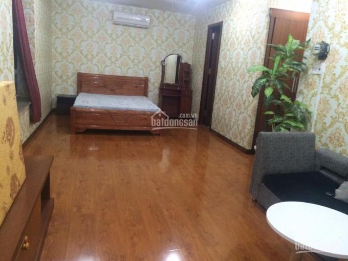 Nhà trọ 854 Đường Tạ Quang Bửu, Phường 5, Quận 8, Thành Phố Hồ Chí Minh