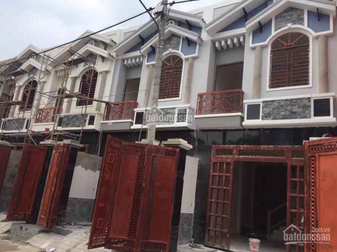 Nhà sổ hồng riêng 2.6tỷ ở Ngã Tư Ga - Chính chủ bán