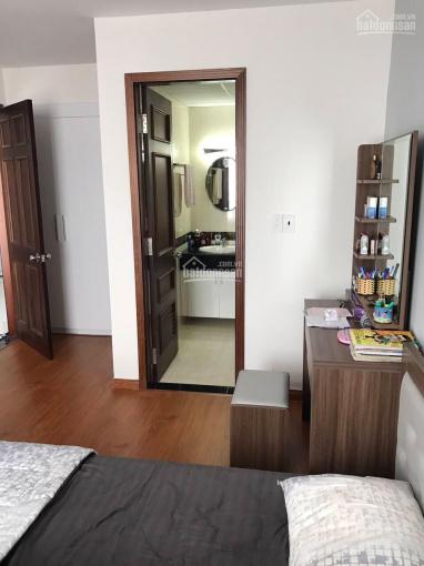 Cho thuê ch giai việt giá rẻ nhận nhà đẹp ở ngay, chỉ còn vài căn giá tốt, nhanh tay lh 0938022858
