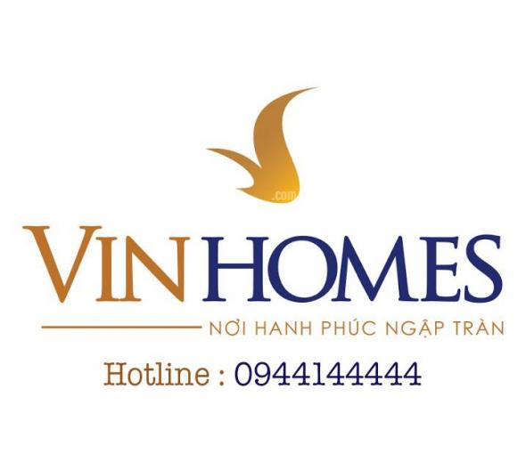 Cần bán căn shophouse trung tâm toà G3 đẹp nhất Dự án Vinhomes Mễ Trì chỉ từ 688tr. LH 0944144444