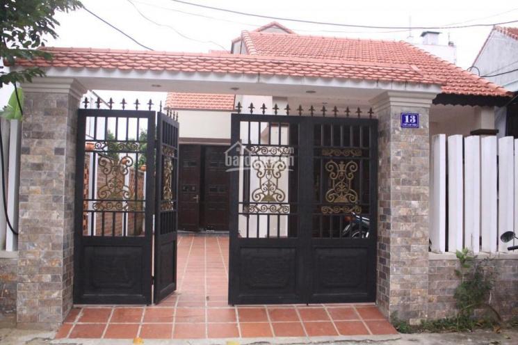 Hội an: phòng/nhà cho thuê mới xây 2km từ chùa cầu, rộng rãi có ban công, sân rộng