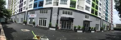02 căn shophouse 8x plus thuê 50 năm, ở + kinh doanh, có sẵn, cho thuê lại gấp 4-5 lần. 0903834578