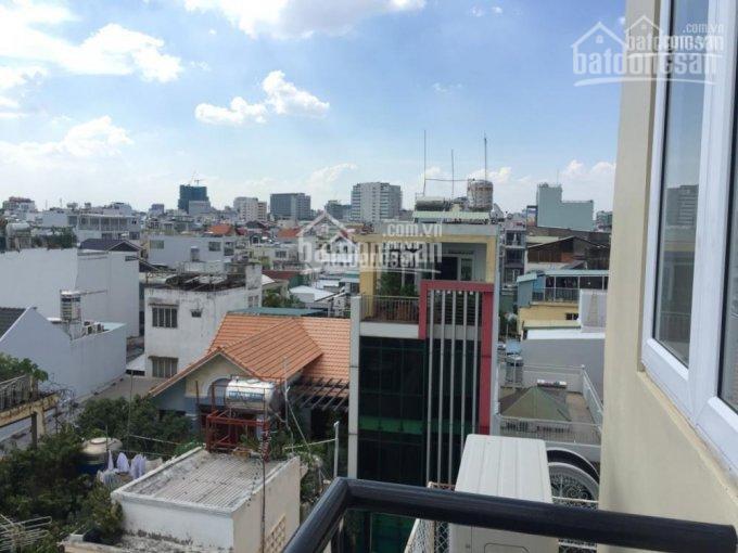 Nhà trọ 131/5 Tô Hiến Thành, Phường 15, Quận 10, Thành Phố Hồ Chí Minh