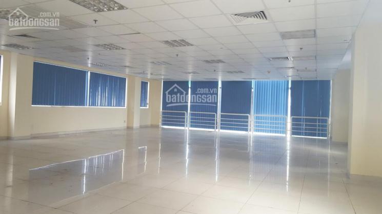 Chính chủ cho thuê văn phòng tại TP. HCM, DT=20 - 2000m2. Giá chỉ từ 170.1 nghìn/m2