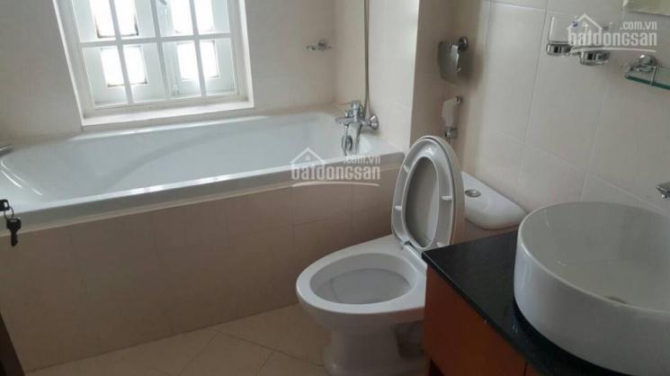 Cho thuê nhà nguyên căn full nội thất quận 2, bao đẹp 0908.08.85.60
